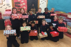 Shoeboxes-Group-2